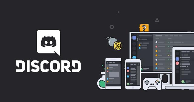 Discord và những điều bạn chưa biết